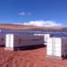 Conectada a red la mayor planta fotovoltaica y de almacenamiento energético de China