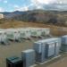 Wärtsilä compra la compañía Greensmith para posicionarse en el mercado del almacenamiento energético
