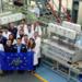 Workshop final y presentación de resultados del Proyecto Europeo LIFE ZAESS