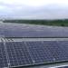 Nueva planta Fotovoltaica para Autoconsumo de Frit Ravich en Girona