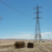 Abengoa completa un proyecto de transmisión Eléctrica en Perú