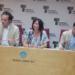 Presentadas las actuaciones en Menorca del Plan de Transición Energética de las Islas Baleares