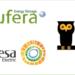 Proyecto VERONICA impulsará la fabricación de baterías para vehículos eléctricos