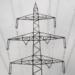 El BEI presta 300 millones de euros a la eléctrica holandesa Alliander para renovar la red de distribución