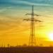 La Comisión Europea evalúa el impacto de la iniciativa del diseño de mercado de la electricidad
