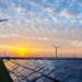 Una Comisión de Expertos buscará diferentes escenarios de transición energética