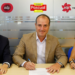 Calidad Pascual firma un acuerdo con EDPR para la compraventa de Energía Eólica