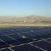 Eiffage Energía construirá una planta fotovoltaica en Chile de 98 MW
