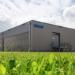 La expansión del parque de baterías Schwerin 2 en Alemania triplicará su capacidad a los 15 MWh