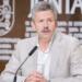La generación de energía renovable en Extremadura supera a la demanda de la región