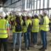 Finaliza el VI Campus de la Energía Eléctrica en Castilla y León