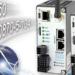 Nuevas pasarelas IXXAT SG de HMS para facilitar la conectividad en las Smart Grids