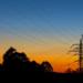 Iberdrola compite por un proyecto de transporte de energía limpia para la región de Nueva Inglaterra en EE.UU.