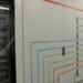 IMDEA Energía organiza el Workshop Proyecto PRICAM Redes Eléctricas de Futuro