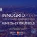 InnoGrid2020+ analiza los retos de las Smart Grids y la digitalización del sector eléctrico
