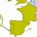 Lisboa acogerá en septiembre un Workshop de la Plataforma ETIP SNET