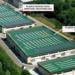 Paneles solares instalados en polígonos industriales vascos generan 4,28 GW de energía en la red eléctrica