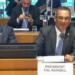 El Paquete de Energía Limpia de la Comisión Europea, tema central del Consejo Europeo de Energía