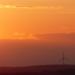 Préstamo de 450 millones a Gas Natural Fenosa para nuevos parques eólicos y mejoras en distribución eléctrica
