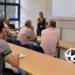 El proyecto ALHACeNA presenta en su reunión de seguimiento los prototipos desarrollados