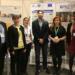 El proyecto ERIGrid participó en el Congreso CIRED mostrando sus actividades en torno a las Smart Grids