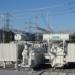 Red Eléctrica pone en marcha el desfasador de Arkale para reforzar el flujo de intercambios internacionales