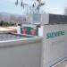 Acuerdo entre Siemens y AES para crear Fluence, una compañía de tecnología de Almacenamiento de Energía