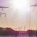 El proyecto SmartNet celebró un Simposio Internacional sobre la transición hacia un mercado eléctrico flexible