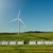 Tesla instalará su sistema de almacenamiento energético de 100 MW en el sur de Australia