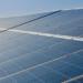TSK compra la filial de construcción de plantas de energía renovable de Ingeteam