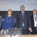 Vitoria-Gasteiz reúne a investigadores de 8 países para analizar las novedades sobre el Almacenamiento de Energía