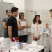 Avances en el proyecto SMARTH2PEM para generar e integrar en la red hidrógeno