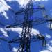 Canarias solicita al Estado incluir mejoras en el Plan de la Red de Transporte del Sistema Eléctrico