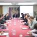Canarias expone a empresas especializadas su potencial para ser referente de la Eólica marina