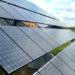 Castilla-La Mancha se reúne con las promotoras interesadas en los 307 MW renovables de Puertollano