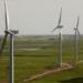 Comunidad Valenciana reduce los trámites para construir nuevos proyectos de parques eólicos
