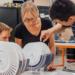 Google X estudia una tecnología de almacenamiento energético basada en sal y anticongelante