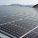 El mercado español, el segundo destino europeo de inversión más atractivo para el sector de la energía
