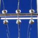 NOJA, un dispositivo inteligente de control y captura de datos de la red eléctrica