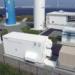 Programa de investigación en hidrógeno para generar energía verde