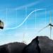 En 2050 se consumirá un 140% más de energía eléctrica y la mayoría será renovable