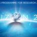 El 75% de los proyectos de Horizonte 2020 pueden ser sostenibles a largo plazo