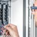 ABB concluye la adquisición del negocio de las redes de comunicación de Keymile
