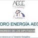 El Foro Energía AEGE 2017 analiza el papel de la industria electro-intensiva en la transición energética