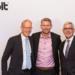 Asociación empresarial para construir una fábrica de baterías de iones de litio de última generación en Suecia
