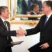 Canarias y Las Azores colaborarán en el desarrollo de Energías Renovables