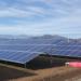 CarbonFree Technology adquiere 65 MW de proyectos Fotovoltaicos en Chile