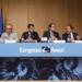CIDE solicita un marco regulatorio acorde al proceso de transformación del sector eléctrico