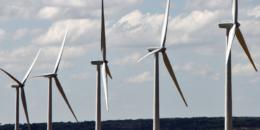 El Proyecto CL-WINDCON desarrollará soluciones para el control avanzado e integral de parques eólicos