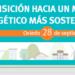 Club Español de la Energía celebra en Oviedo una jornada sobre Transición Energética